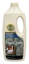 Trewax  32 oz. Floor Cleaner - $11.99