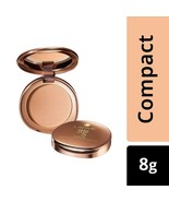 Lakme 9 to 5 Flawless Matte Complexion Compact, Melon, 8g fs - $18.87
