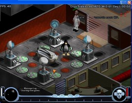 Massic PC Games collection favourite retro PC Games -DOWNLOAD - $3.00