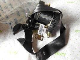 New Oem Factory Daewoo Nubira Front Seat Belt Retractor 96284629 Ships Today - $117.68