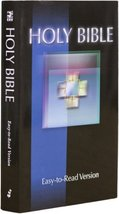 Easy-To-Read Bible-OE World Bible Translation Center a Subsidi - $9.85