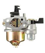 Carburetor For Troy Bilt Super Bronco Model 21C-64M1066 Tiller - $34.79