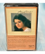 Amy Grant  Age to Age  Cassette Tape - $4.63
