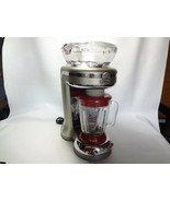 """Sunbeam DM2000 Margaritaville """"Frozen Concoction Maker"""" Blender - $138.59"""