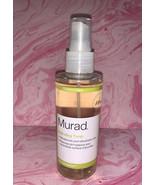 Murad Hydrating Toner Resurgence 6 oz Restores PH *SALE - $26.13