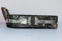 72-89 Mercedes R107 W107 560SL 450SL 380SL Taillight Lamp Passenger Right RH image 2