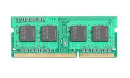 DDR3L 2GB 1333MHz Ram Memory Ddr 3L PC3-12800 204PIN Compatible All Intel Amd - $96.00+