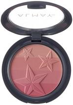 Almay Powder Blush,0.32 oz, blush palette - $37.06+