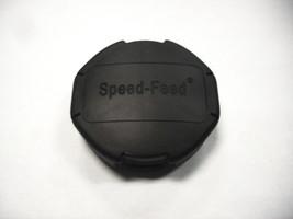 X472000031 (1) Genuine ECHO Speed Feed 450 Drum / Lid / Cap / Cover  999... - $14.78