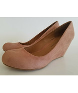 Cl by Chinese Laundry Women's Nima Wedge Pump, 6 - $32.60