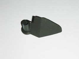 Howell Bread Maker Machine Kneading Blade Paddle for model BM950 (S) (HO... - $13.64