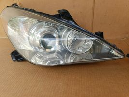 07-08 Toyota Solara HID Xenon Headlight Lamp Matching Set Pair L&R - POLISHED image 5
