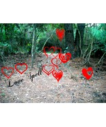 Lovespellcb thumbtall