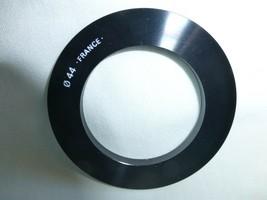 Genuine COKIN 44mm A Series Adaptor Ring  Used 44 - $6.76
