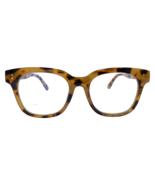 Sawyer- Blue Light Blocking Glasses- Trendy Round Frame for Men & Women-... - $18.99+