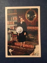 Judge Jacqueline Taber - 1st Woman Judge of Alameda County California 19... - $11.00