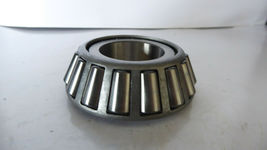 NTN HM903244 Tapered Roller Bearing Cone 4T-HM903244 New image 3