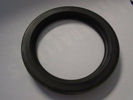 REPLACEMENT SPEED REDUCER SEAL 22099