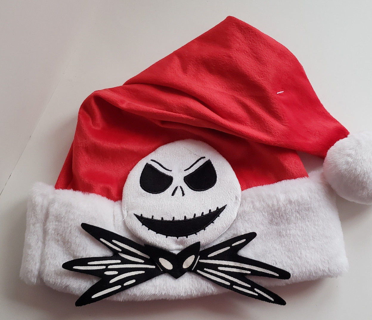 Disney The Nightmare Before Christmas Jack and 50 similar items