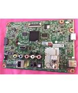 LG 55LH5750-UB Main Board EBT64297422 EAX66851605 - $29.99