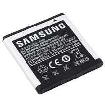 OEM Battery EB575152VA GT-i9000 t959 t959t for Samsung Vibrant Galaxy S 4G - $14.00