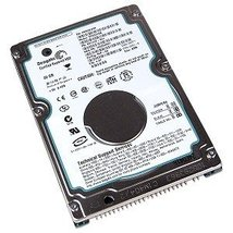 "Seagate ST93015A 30GB UDMA/100 4200RPM 2MB 2.5"" Notebook Hard Drive"
