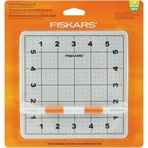 Fiskars 118860 Paper Piercing Tool Kit - $4.46