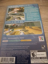 Sony PSP WipeOut: Pure image 3