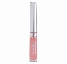 CoverGirl Shine Blast Lipgloss Lipstick No 810 Aglow New Balm - $6.50