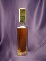 Giorgio Beverly Hills Red 1.7oz  Women's Eau de Toilette Perfume Full Bo... - $57.92
