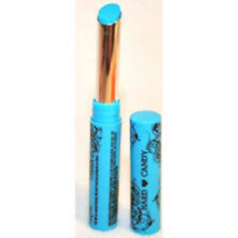 Hard Candy Intensif-Eye Shadow Stick- Moody (Blue)  - $1.99