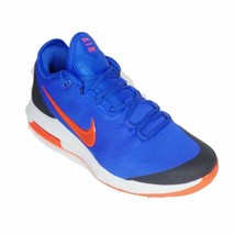 Nike Air Max Wildcard HC New Blue Tennis Shoes AO7351-400 Men's Size 9 - $67.84