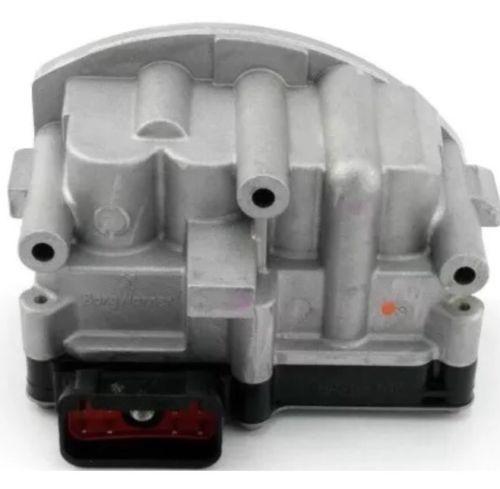 A604 Dodge Chrysler Transmission 41TE Solenoid Block Pack R92420B