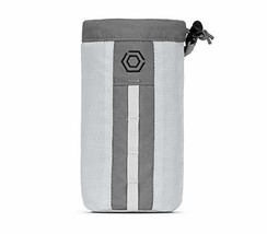Mission Critical Insulated Bottle Holder - System 02 - Designed to Work with Mis