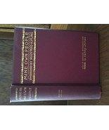 Mine Own People [Hardcover] [Jan 01, 1891] Kipling, Rudyard; With A Crit... - $9.81
