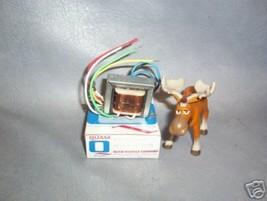 Quam TCL70 Speaker Coil Transformer - $30.16