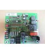 GoodmanFurnace  Control Board PART# PCBBF132  - $59.50