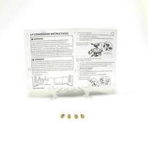 WB28K10558 Ge Conversion Kit Oem WB28K10558 - $16.78