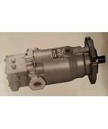 27-4034 Sundstrand-Sauer-Danfoss Hydrostatic/Hydraulic Fixed Displacemen... - $12,000.00