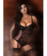 SUCCUBUS ENTITY: Conjured Binding : Erotic Female Sex Demon Dark Arts Haunted - $900.00