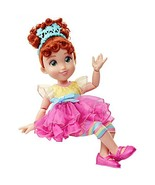My Friend Fancy Nancy Doll in Signature Outfit, 18-Inches Tall - $18.93