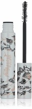 Pretty Vulgar Faux Reals Extreme Volume Mascara in Black Swan 10.5ml/0.3... - $14.80