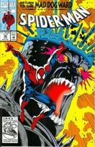 Spider-Man #30 NM 1993 Marvel Comic Book - $1.89