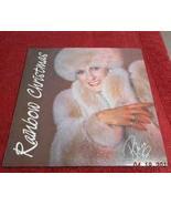Rainbow Christmas [Vinyl] Raine Hrovat - $27.00