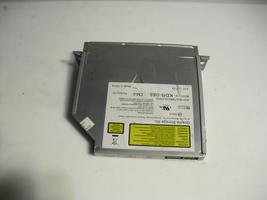 magnavox  32md357b   dvd  assembly   - $9.99