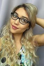 New MICHAEL KORS MK 817 399 52mm Women's Eyeglasses Frame - $99.99