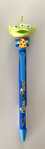 Disney Parks Hungry Alien from Toy Story Pen New - $21.90