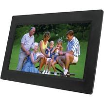 """Naxa Tft And Led Digital Photo Frame (10.1"""") NAXNF1000 - $112.49"""