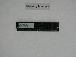 MEM4500-8S 8MB Approved Shared Memory For Cisco 4500 Series