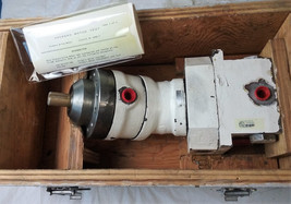 Hydraulic Motor Vickers 94535996-1 Tested 4320-00-P90-3631 - $911.99